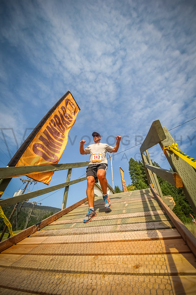 Marshall Mountain Trail Run 5K (f)-301