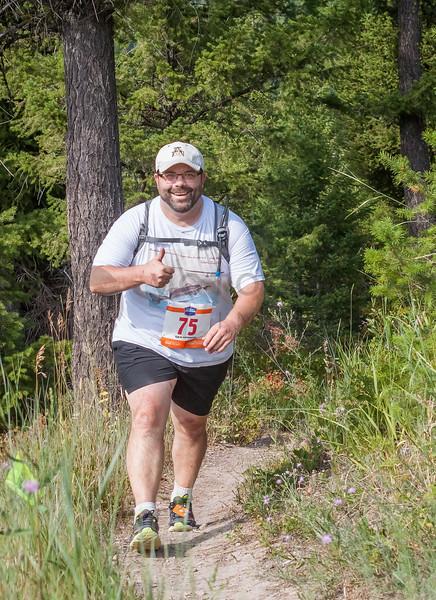 Marshall Mountain Trail Run 5K (f)-243