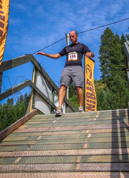 Marshall Mountain Trail Run 5K (f)-318