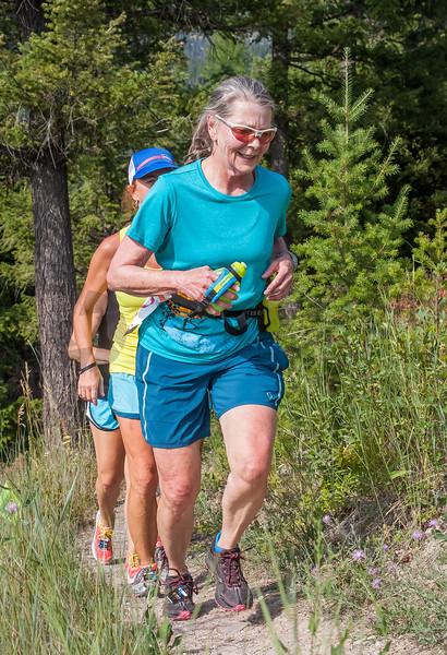 Marshall Mountain Trail Run 5K (f)-186