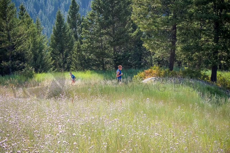 Marshall Mountain Trail Run 5K (f)-40