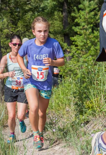 Marshall Mountain Trail Run 5K (f)-102