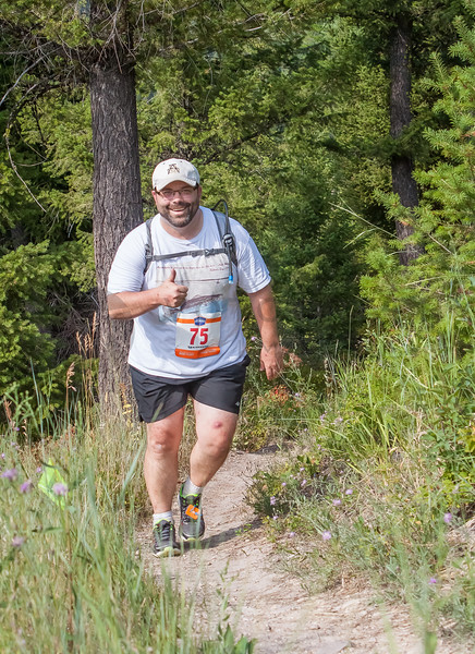 Marshall Mountain Trail Run 5K (f)-244