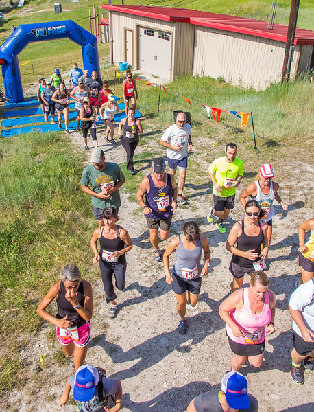 Marshall Mountain Trail Run 5K (f)-35