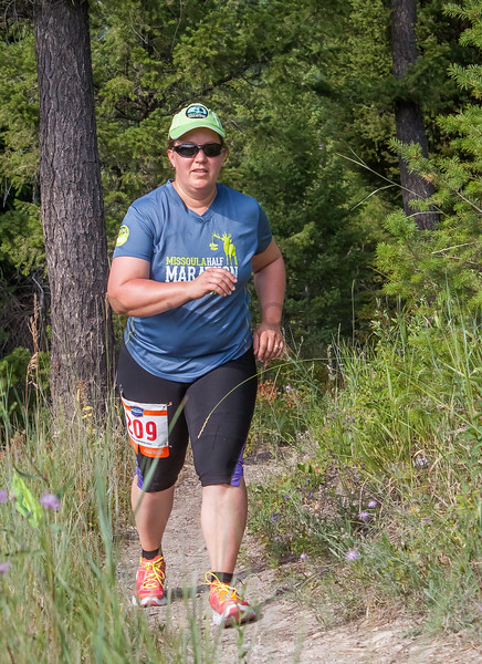 Marshall Mountain Trail Run 5K (f)-265