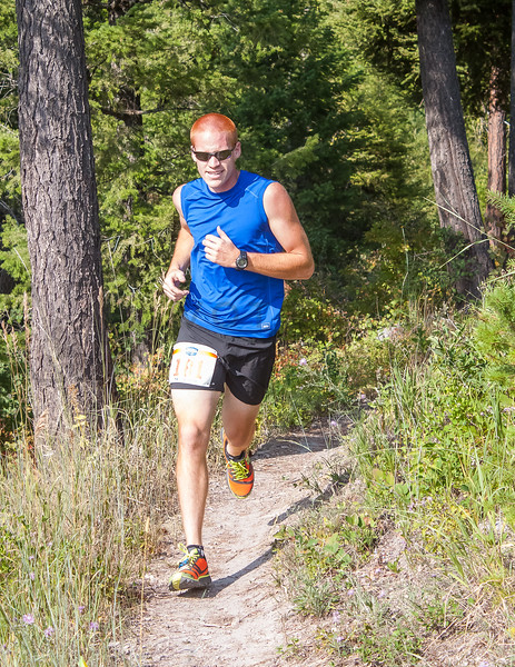 Marshall Mountain Trail Run 5K (f)-43