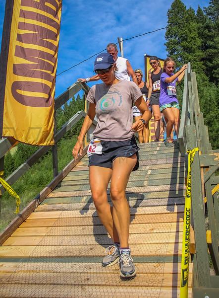 Marshall Mountain Trail Run 5K (f)-377