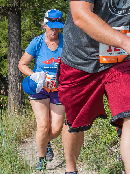 Marshall Mountain Trail Run 5K (f)-168
