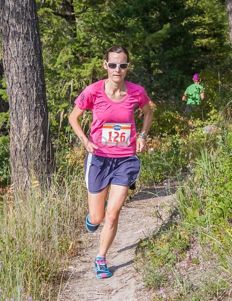 Marshall Mountain Trail Run 5K (f)-53