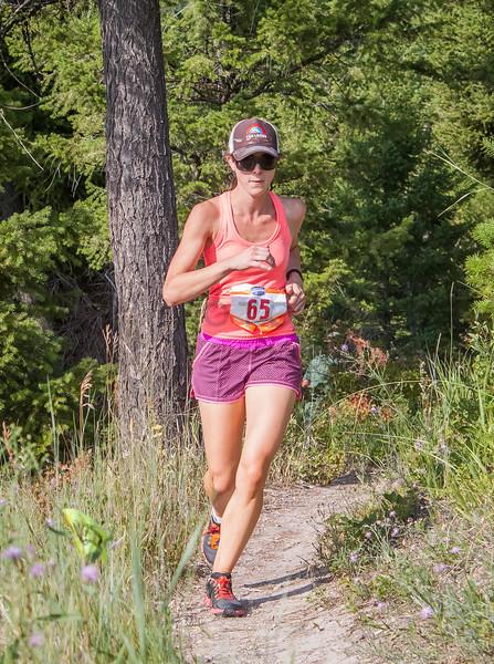 Marshall Mountain Trail Run 5K (f)-69