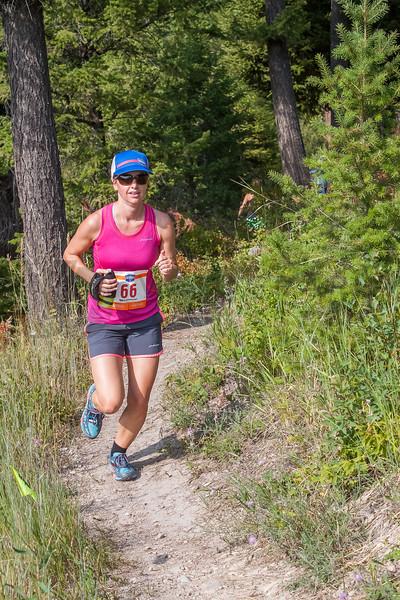 Marshall Mountain Trail Run 5K (f)-137