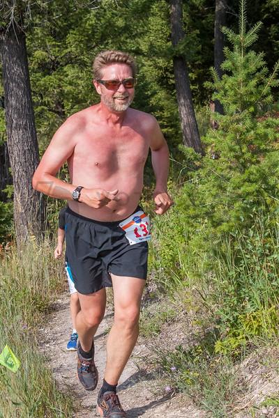 Marshall Mountain Trail Run 5K (f)-130