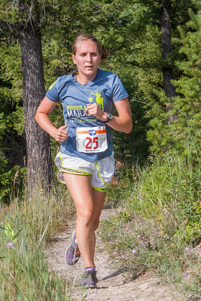 Marshall Mountain Trail Run 5K (f)-79