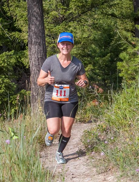 Marshall Mountain Trail Run 5K (f)-163