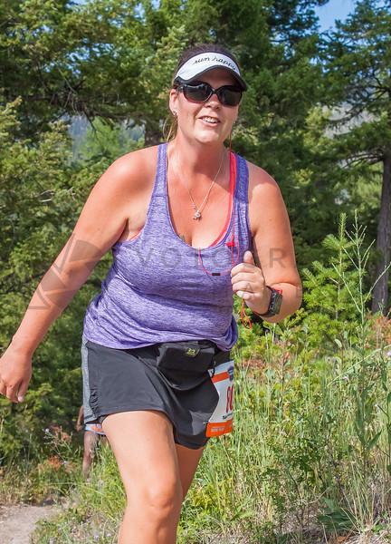 Marshall Mountain Trail Run 5K (f)-227