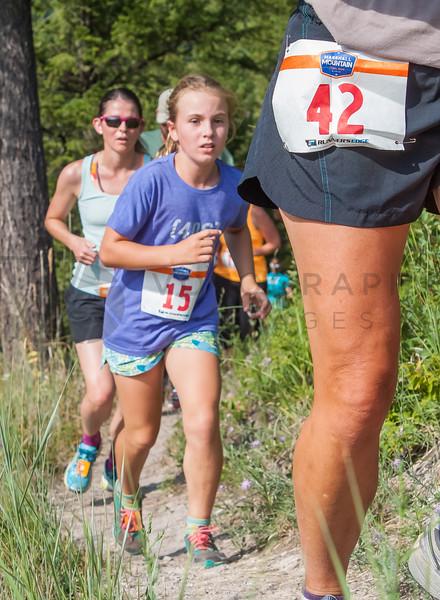 Marshall Mountain Trail Run 5K (f)-101