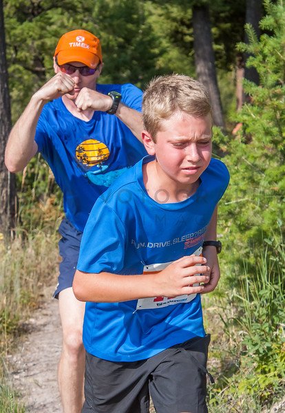 Marshall Mountain Trail Run 5K (f)-61