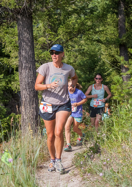 Marshall Mountain Trail Run 5K (f)-99
