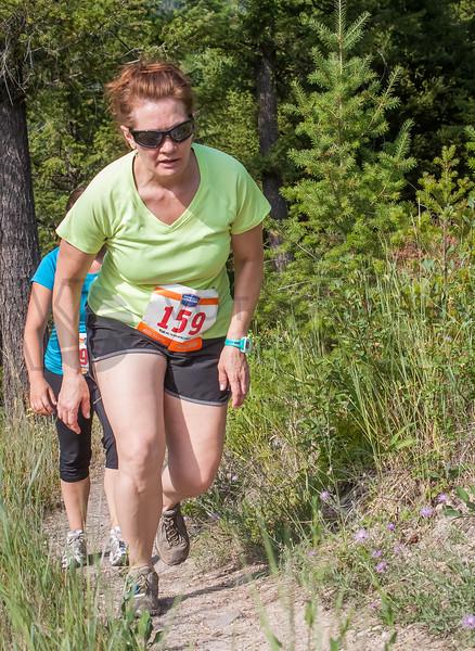Marshall Mountain Trail Run 5K (f)-191
