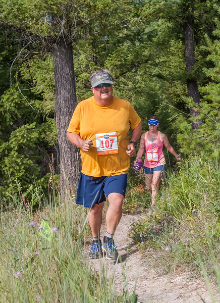 Marshall Mountain Trail Run 5K (f)-230