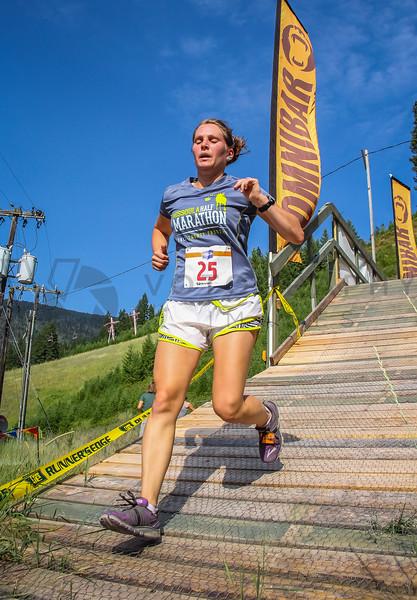 Marshall Mountain Trail Run 5K (f)-311