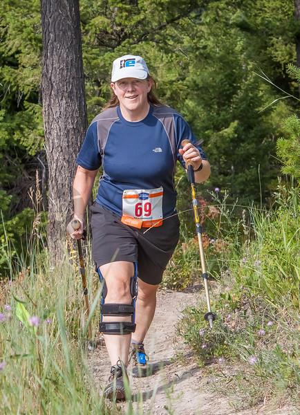 Marshall Mountain Trail Run 5K (f)-270