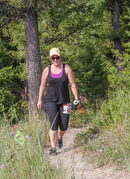 Marshall Mountain Trail Run 5K (f)-237