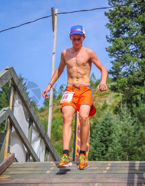 Marshall Mountain Trail Run 5K (f)-323