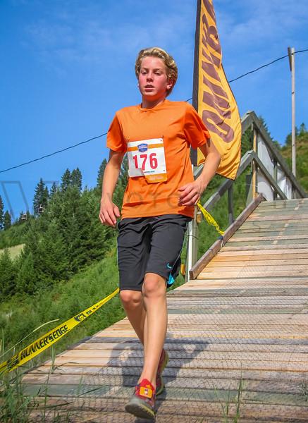 Marshall Mountain Trail Run 5K (f)-330