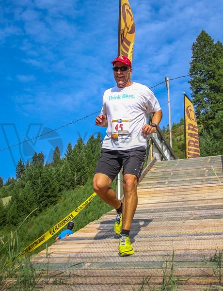 Marshall Mountain Trail Run 5K (f)-347