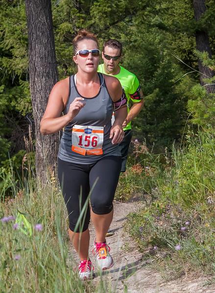 Marshall Mountain Trail Run 5K (f)-213