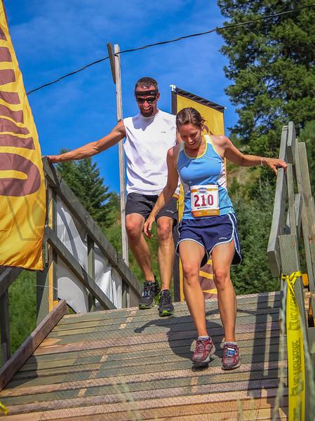 Marshall Mountain Trail Run 5K (f)-339