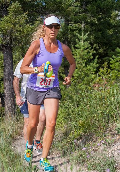 Marshall Mountain Trail Run 5K (f)-177