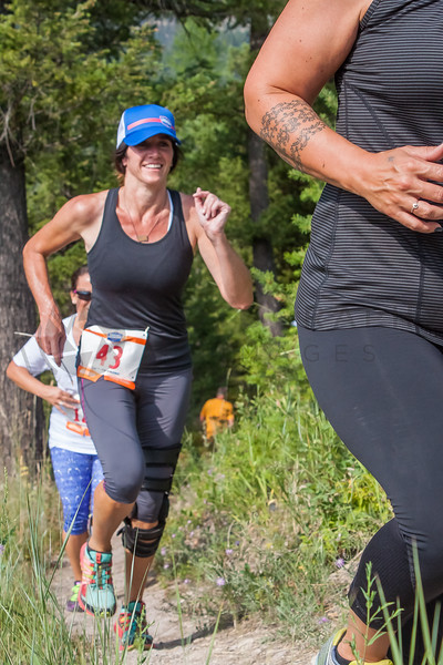 Marshall Mountain Trail Run 5K (f)-203