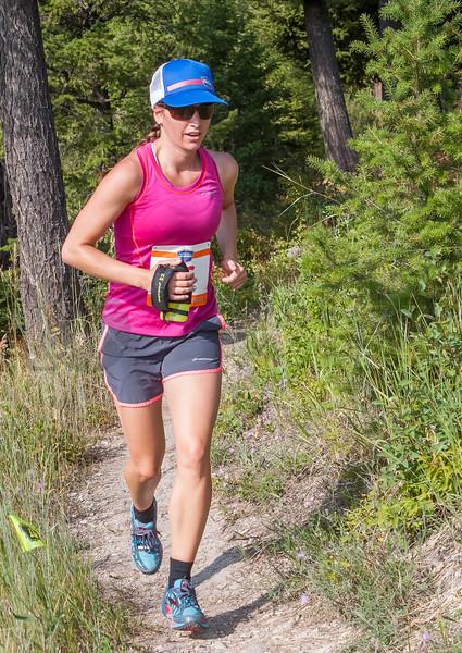 Marshall Mountain Trail Run 5K (f)-139