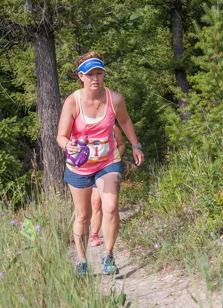 Marshall Mountain Trail Run 5K (f)-233