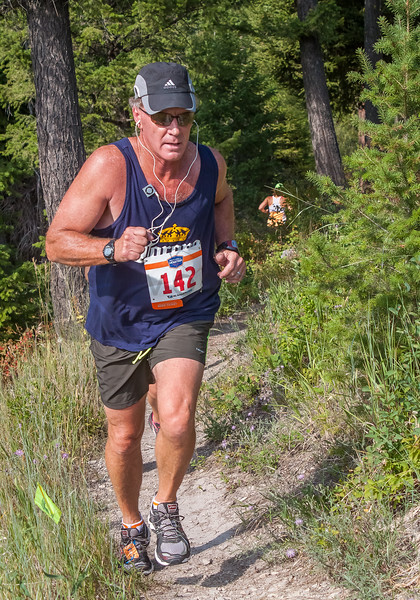Marshall Mountain Trail Run 5K (f)-126