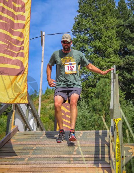 Marshall Mountain Trail Run 5K (f)-355