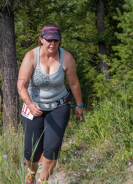 Marshall Mountain Trail Run 5K (f)-211