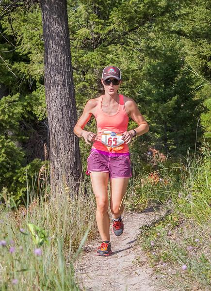 Marshall Mountain Trail Run 5K (f)-68