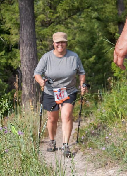 Marshall Mountain Trail Run 5K (f)-277