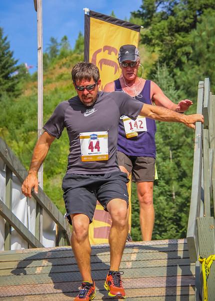 Marshall Mountain Trail Run 5K (f)-371