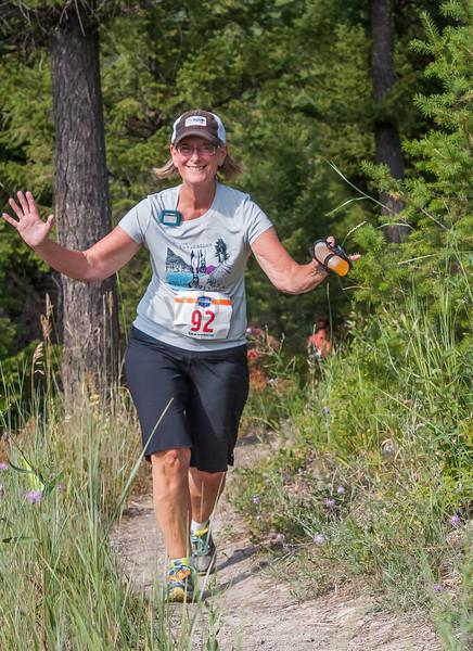 Marshall Mountain Trail Run 5K (f)-217