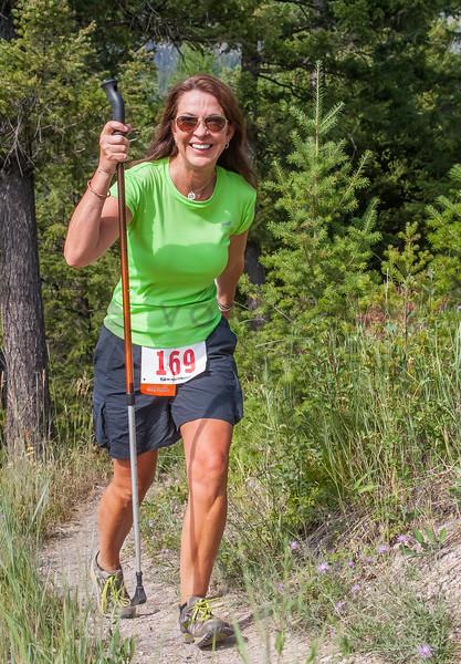 Marshall Mountain Trail Run 5K (f)-250