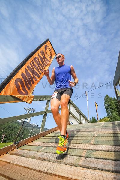Marshall Mountain Trail Run 5K (f)-283