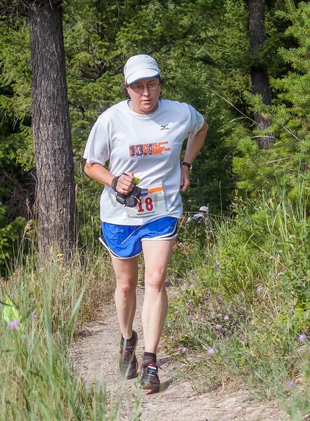 Marshall Mountain Trail Run 5K (f)-216