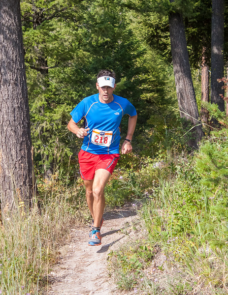 Marshall Mountain Trail Run 5K (f)-44
