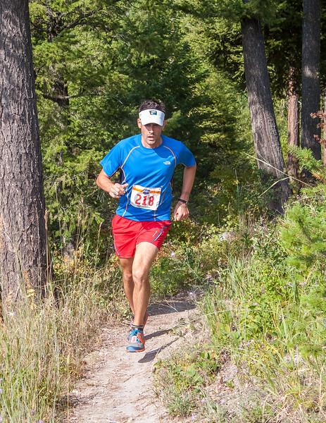 Marshall Mountain Trail Run 5K (f)-44