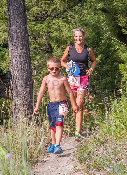Marshall Mountain Trail Run 5K (f)-294