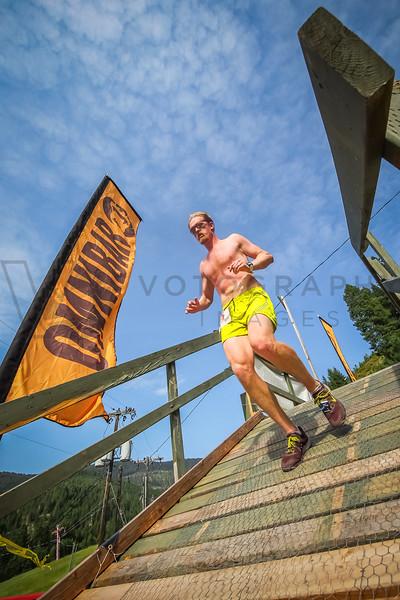 Marshall Mountain Trail Run 5K (f)-286